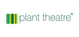 plant-theatre
