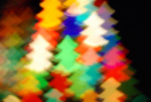 coloured-tree-1