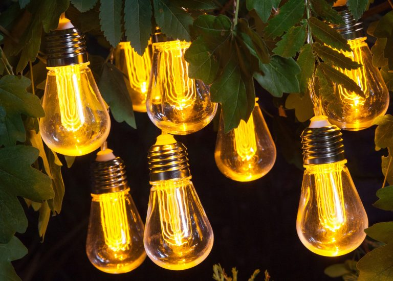 https://stjohnsgardencentre.co.uk/wp-content/uploads/2017/07/noma-garden-art-lights-smaller_768x550_acf_cropped-1.jpg