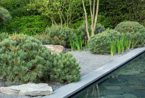 Malvern-Hills-Contemporary-Garden-Matt-Keightley-and-Rosebank-Landscaping-Photography-by-Marianna-Majerus-7