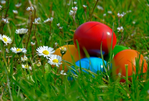 easter-4102073