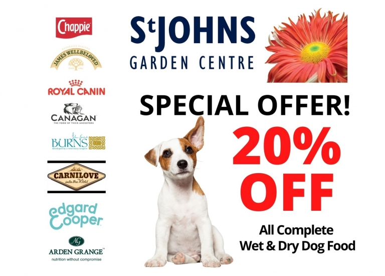 https://stjohnsgardencentre.co.uk/wp-content/uploads/2020/11/SPECIAL-OFFER-1_768x550_acf_cropped.jpg