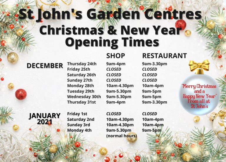https://stjohnsgardencentre.co.uk/wp-content/uploads/2020/12/Web-opening-times_768x550_acf_cropped.jpg