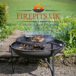 Fire Pits UK