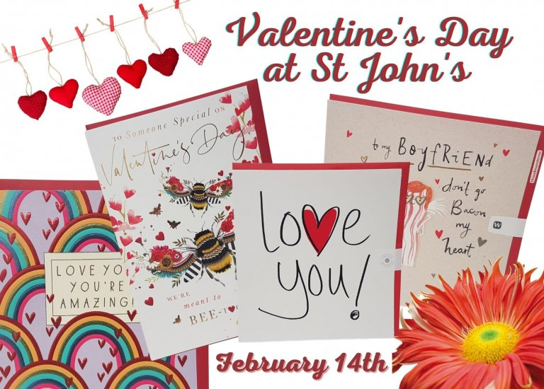 https://stjohnsgardencentre.co.uk/wp-content/uploads/2021/02/Valentine-1_768x550_acf_cropped.jpg