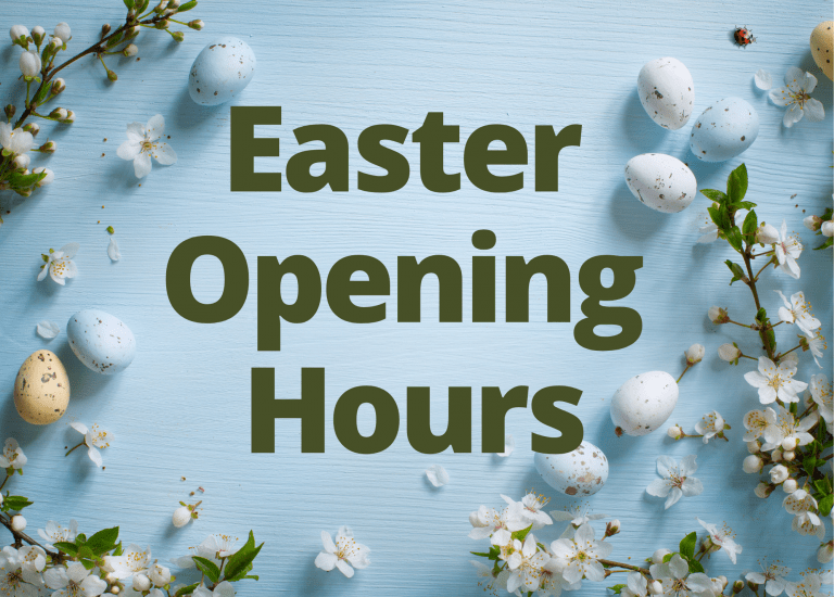https://stjohnsgardencentre.co.uk/wp-content/uploads/2021/04/Easter-Opening-Hours_768x550_acf_cropped.png