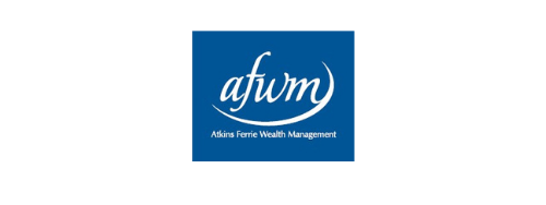 AFWM Office Picture